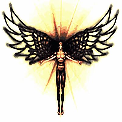 Oracle angels free