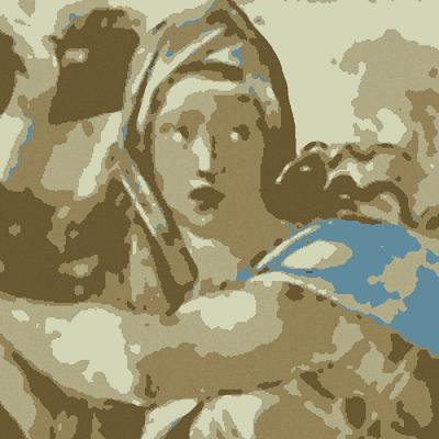 Sibyls Oracle